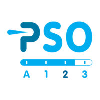 PSO trede 2 Siemons