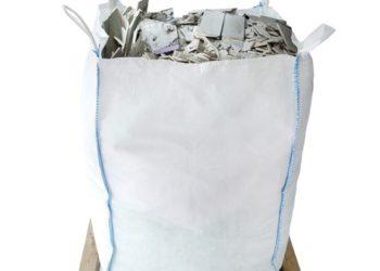 fvalcontainer en container huren bigbag